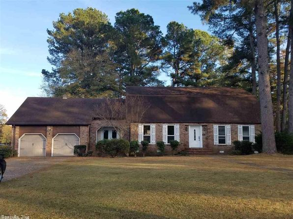 3 bed 3 bath Single Family at 4 Silver Fox Cv Jacksonville, AR, 72076 is for sale at 186k - 1 of 40