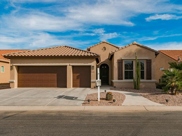 2 bed 2 bath Single Family at 5338 W Buckskin Dr Eloy, AZ, 85131 is for sale at 325k - 1 of 30
