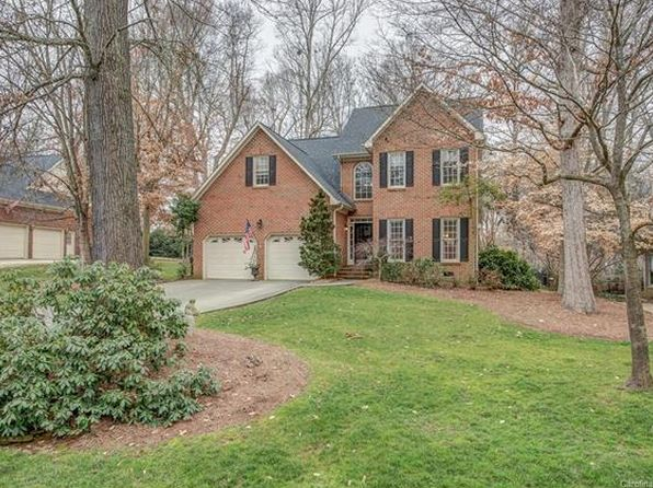4 bed 3 bath Single Family at 909 Hoke Trl Cramerton, NC, 28032 is for sale at 335k - 1 of 24