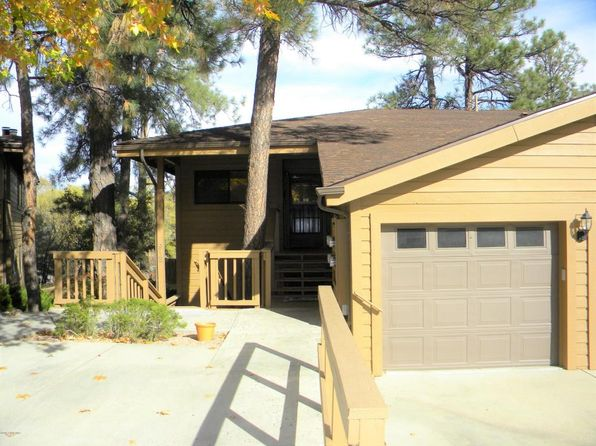 2 bed 2 bath Condo at 920 Old Stage Rd Prescott, AZ, 86303 is for sale at 200k - 1 of 16
