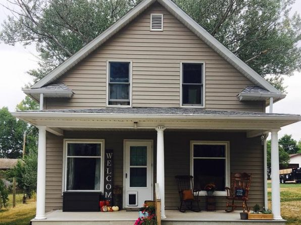2 bed 2 bath Single Family at 130 4th Ave SE Beach, ND, 58621 is for sale at 85k - 1 of 14