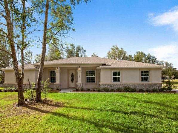3 bed 2 bath Single Family at 11547 SE Sunset Harbor Rd Weirsdale, FL, 32195 is for sale at 333k - 1 of 37