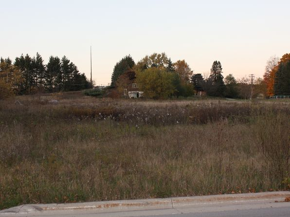 null bed null bath Vacant Land at  Tumbler Rdg Plymouth, WI, 53073 is for sale at 61k - 1 of 5