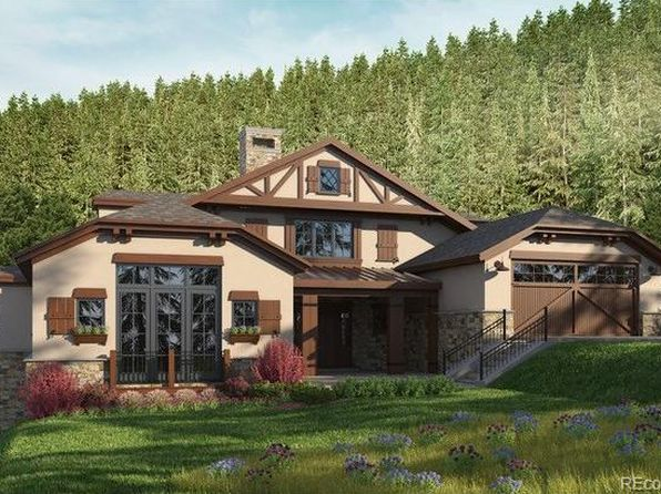 5 bed 5 bath Single Family at 0072 W Trade Ct Keystone, CO, 80435 is for sale at 2.49m - 1 of 11