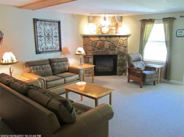 3 bed 3 bath Condo at 12 Alder Ln Newry, ME, 04261 is for sale at 309k - 1 of 28