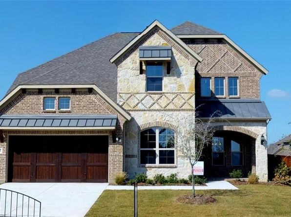 4 bed 4 bath Single Family at 9200 Simmons Rd Lantana, TX, 76226 is for sale at 500k - 1 of 36