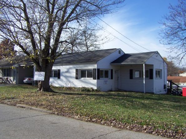 2 bed 1 bath Single Family at 2515 Highland Rd Parkersburg, WV, 26101 is for sale at 25k - 1 of 13
