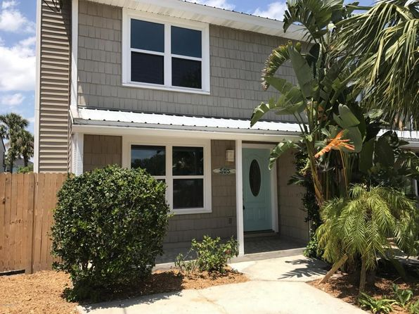 2 bed 2 bath Townhouse at 505 Upper 8th Ave S Jacksonville Beach, FL, 32250 is for sale at 275k - 1 of 27