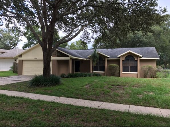 3 bed 2 bath Single Family at 401 Shelby Ct Apopka, FL, 32712 is for sale at 220k - 1 of 17