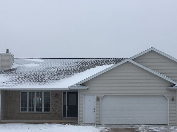 4 bed 3 bath Single Family at 505 Welland Ave Green Bay, WI, 54311 is for sale at 258k - 1 of 21