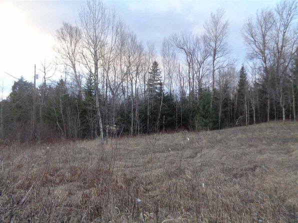 null bed null bath Vacant Land at 0 Fish Pond Rd Columbia, NH, 03576 is for sale at 40k - 1 of 4