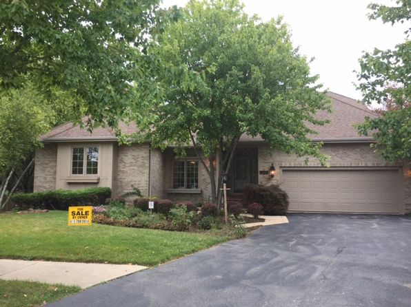 3 bed 3 bath Single Family at 5143 Crestdale Dr Rockford, IL, 61114 is for sale at 358k - 1 of 35