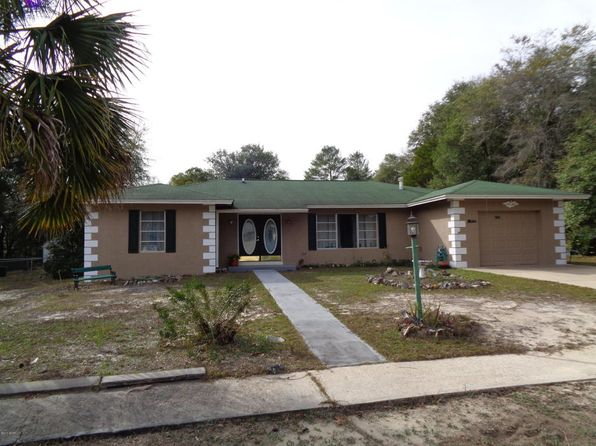4 bed 2 bath Single Family at 1710 Quintara Ct Chipley, FL, 32428 is for sale at 129k - 1 of 20