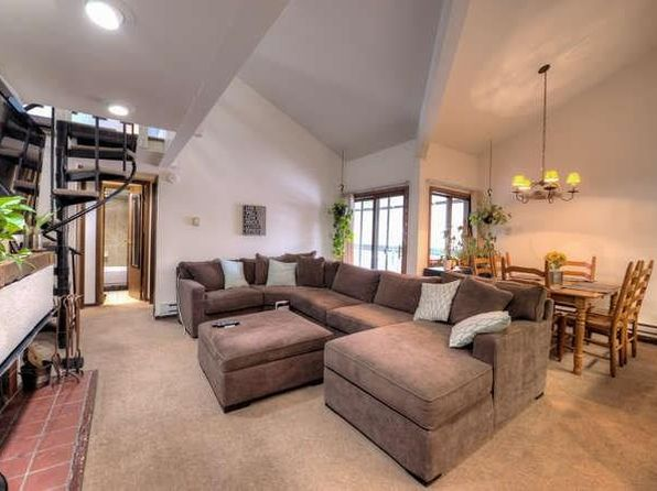 2 bed 1 bath Condo at 393 Wild Irishman Rd Keystone, CO, 80435 is for sale at 330k - 1 of 25