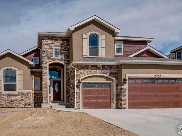 6 bed 4 bath Single Family at 5946 Carmon Dr Windsor, CO, 80550 is for sale at 526k - 1 of 33