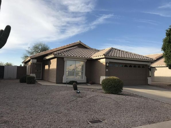 2 bed 2 bath Single Family at 7155 E Jacob Ave Mesa, AZ, 85209 is for sale at 228k - 1 of 38