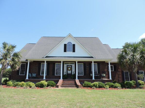 5 bed 2 bath Single Family at 1050 Wire Rd Dorchester, SC, 29437 is for sale at 355k - 1 of 21