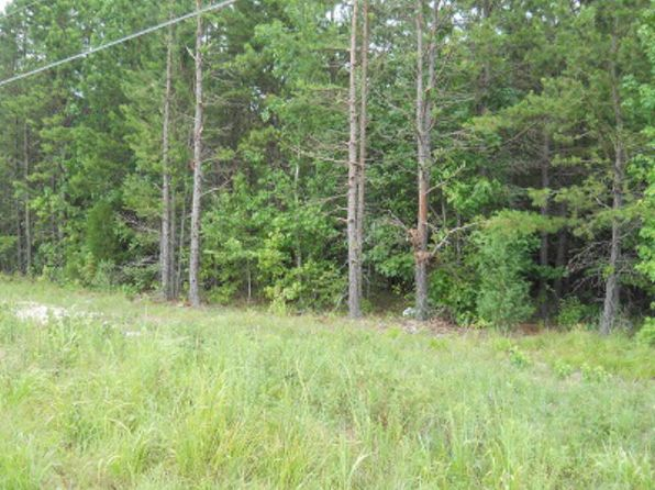 null bed null bath Vacant Land at 1041 Longbranch Rd Grover, NC, 28073 is for sale at 15k - 1 of 3