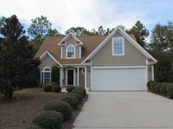 3 bed 3 bath Single Family at 11 Bears Paw Way Pawleys Island, SC, 29585 is for sale at 254k - 1 of 18