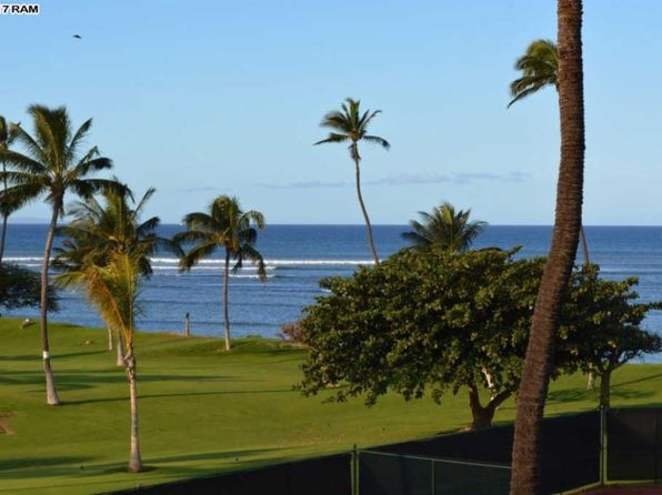 3 bed 3 bath Condo at 1032 S Kihei Rd Kihei, HI, 96753 is for sale at 949k - 1 of 20