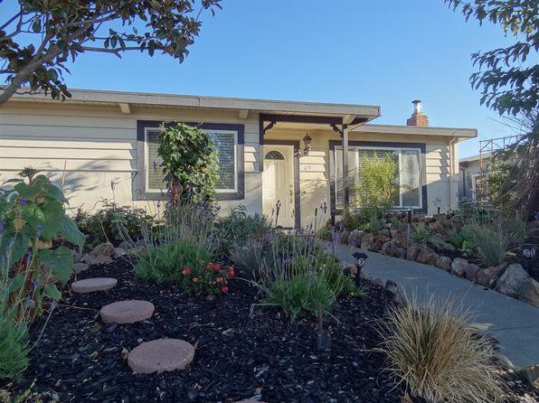 3 bed 2 bath Single Family at 437 Coronado Dr Petaluma, CA, 94954 is for sale at 569k - 1 of 10