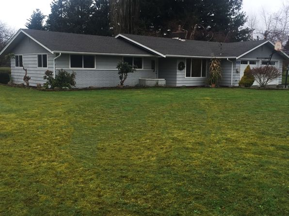 3 bed 2 bath Single Family at 10814 Mary Ln Burlington, WA, 98233 is for sale at 336k - 1 of 31