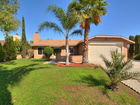 3 bed 2 bath Single Family at 2386 Spruce St San Bernardino, CA, 92410 is for sale at 300k - 1 of 15