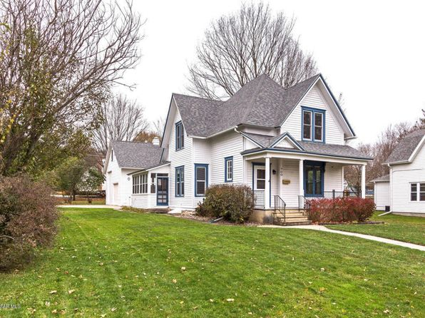 3 bed 2 bath Single Family at 700 Winona St SE Chatfield, MN, 55923 is for sale at 150k - 1 of 17