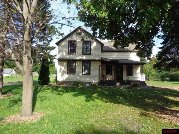 3 bed 1 bath Single Family at 107 N Short St Janesville, MN, 56048 is for sale at 115k - 1 of 17