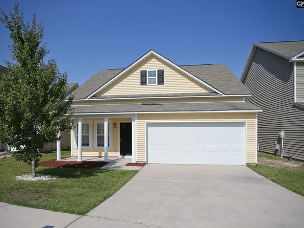 5 bed 4 bath Single Family at 1113 Rabon Pond Dr Columbia, SC, 29223 is for sale at 150k - 1 of 17