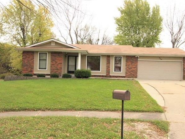 3 bed 2 bath Single Family at 320 Bedford Dr Warrenton, MO, 63383 is for sale at 125k - 1 of 18