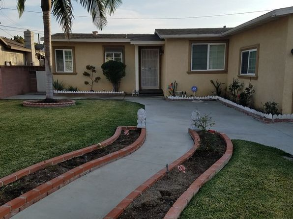 4 bed 2 bath Single Family at 1126 W Pomona St Santa Ana, CA, 92707 is for sale at 540k - 1 of 21