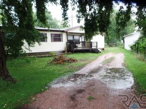 3 bed 2 bath Single Family at 605 4th Ave Chester, SD, 57016 is for sale at 50k - 1 of 8