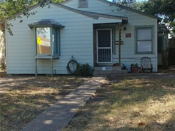 3 bed 1 bath Single Family at 3724 Brooks Dr Corpus Christi, TX, 78408 is for sale at 75k - 1 of 15