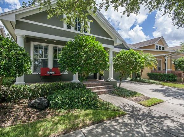 3 bed 2 bath Single Family at 9613 Royce Dr Tampa, FL, 33626 is for sale at 425k - 1 of 39