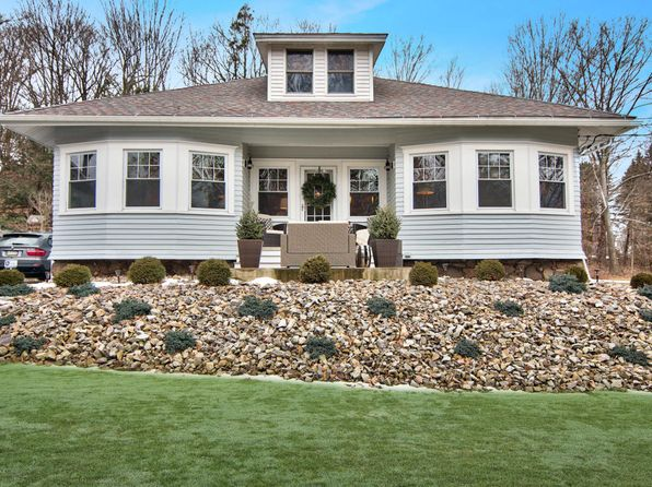 3 bed 2 bath Single Family at 213 Knapp Rd Clarks Summit, PA, 18411 is for sale at 229k - 1 of 70