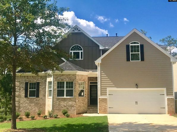 4 bed 4 bath Single Family at 1197 Coogler Crossing Dr Blythewood, SC, 29016 is for sale at 334k - 1 of 36