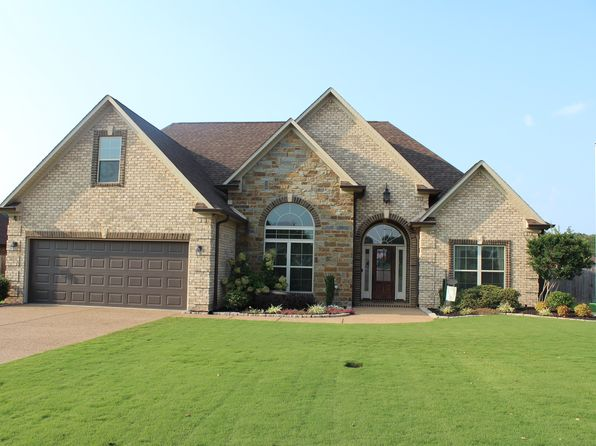4 bed 3 bath Single Family at 238 FAWN RIDGE LN MEDINA, TN, 38355 is for sale at 245k - 1 of 27