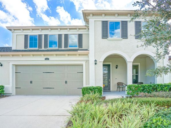 2 bed 2 bath Townhouse at 14974 Venosa Cir Jacksonville, FL, 32258 is for sale at 327k - 1 of 38