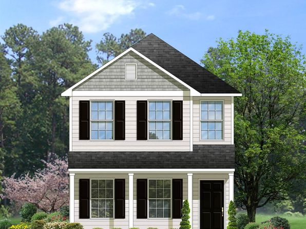3 bed 3 bath Single Family at 165 Brockett Dr Athens, GA, 30607 is for sale at 129k - 1 of 10
