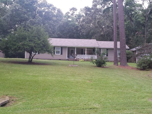3 bed 3 bath Single Family at 11 Jeffrey Turn Rd Camden, SC, 29020 is for sale at 168k - 1 of 26