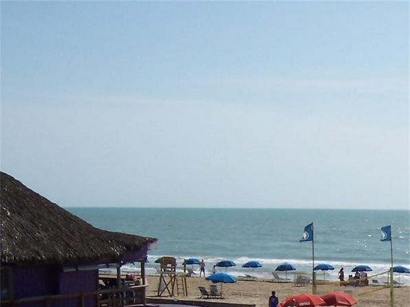 1 bed 1 bath Townhouse at 5008 Gulf Blvd South Padre Island, TX, 78597 is for sale at 163k - 1 of 9