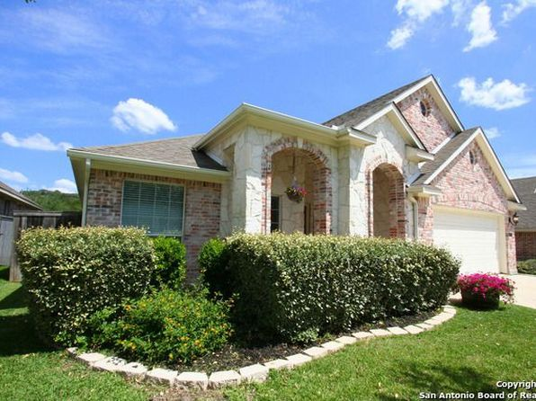 3 bed 3 bath Single Family at 710 Aster Trl San Antonio, TX, 78256 is for sale at 320k - 1 of 19