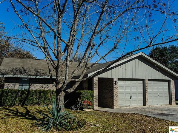 3 bed 2 bath Single Family at 248 GLENBROOK DR NEW BRAUNFELS, TX, 78130 is for sale at 186k - 1 of 21