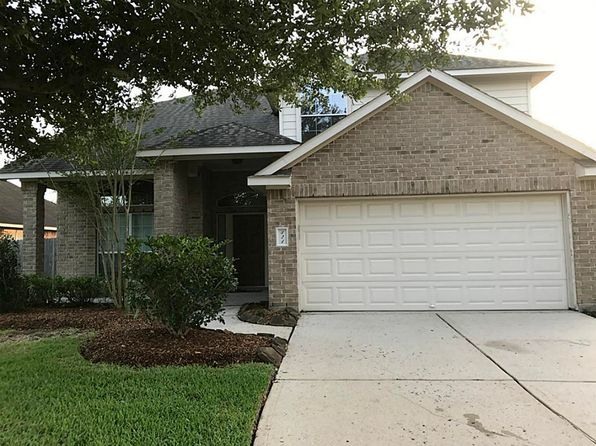 4 bed 3 bath Single Family at 321 Magnolia Estates Dr League City, TX, 77573 is for sale at 245k - 1 of 17