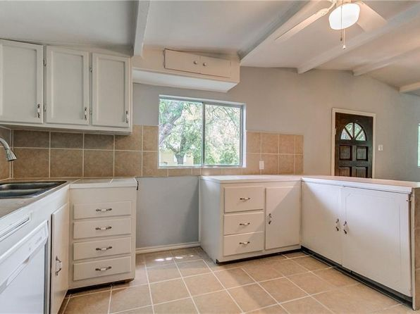 3 bed 2 bath Single Family at 501 Yuma Trl Quinlan, TX, 75474 is for sale at 105k - 1 of 25