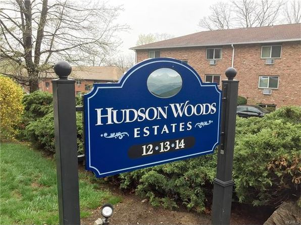 2 bed 1 bath Cooperative at 14 Scenic Dr Croton On Hudson, NY, 10520 is for sale at 145k - 1 of 9