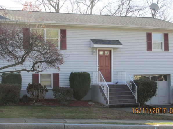 2 bed 1 bath Single Family at 429 Matson Ave Wilkes Barre, PA, 18705 is for sale at 130k - 1 of 16