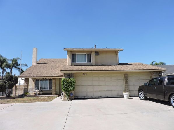 4 bed 3 bath Single Family at 1323 E Riverside Dr Ontario, CA, 91761 is for sale at 430k - 1 of 21