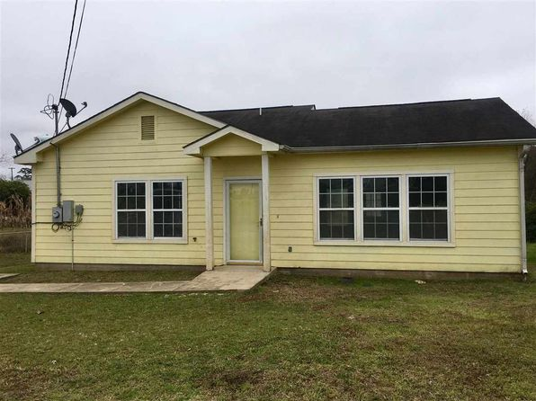2 bed 1 bath Single Family at 530 Primrose St Vidor, TX, 77662 is for sale at 45k - 1 of 6